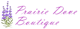 Prairie Dove Boutique